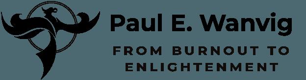 Paul E. Wanvig